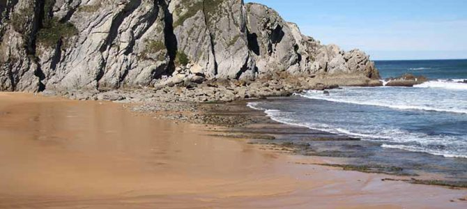 Lo mejor de Cantabria oriental