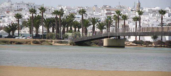 Lo mejor de la provincia de Cadiz