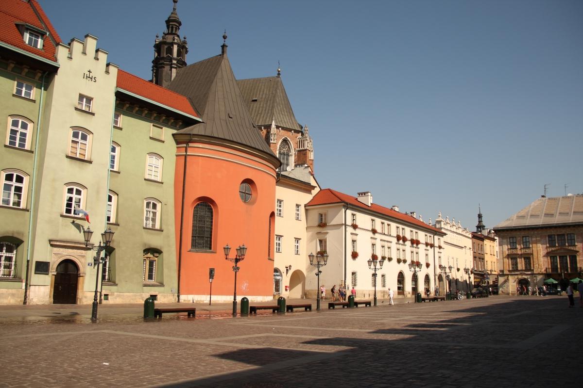 20150823 Cracovia1