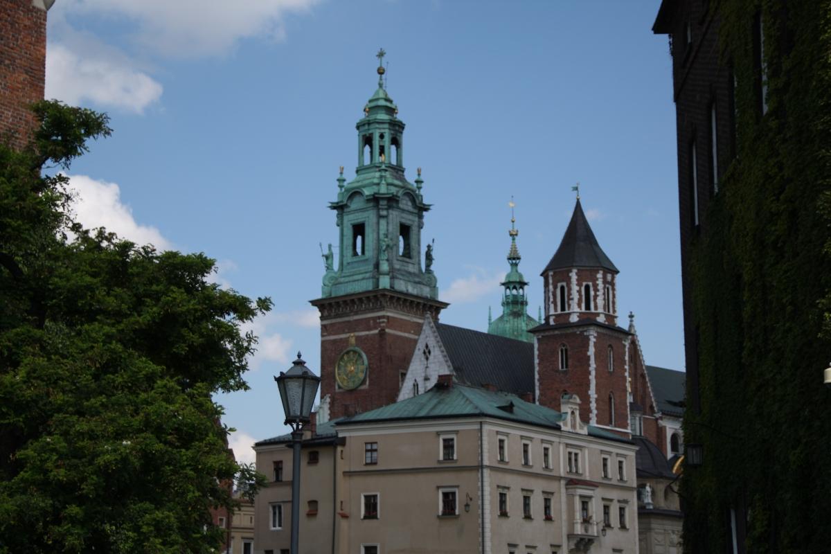 20150823 Cracovia (12)