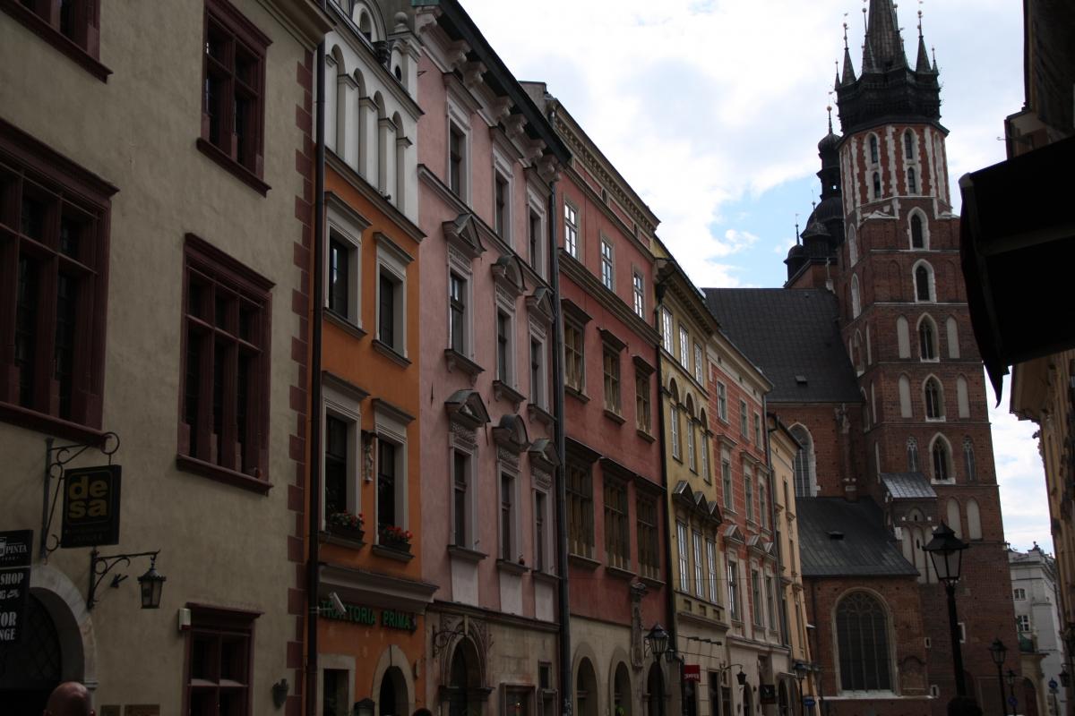 20150823 Cracovia (18)