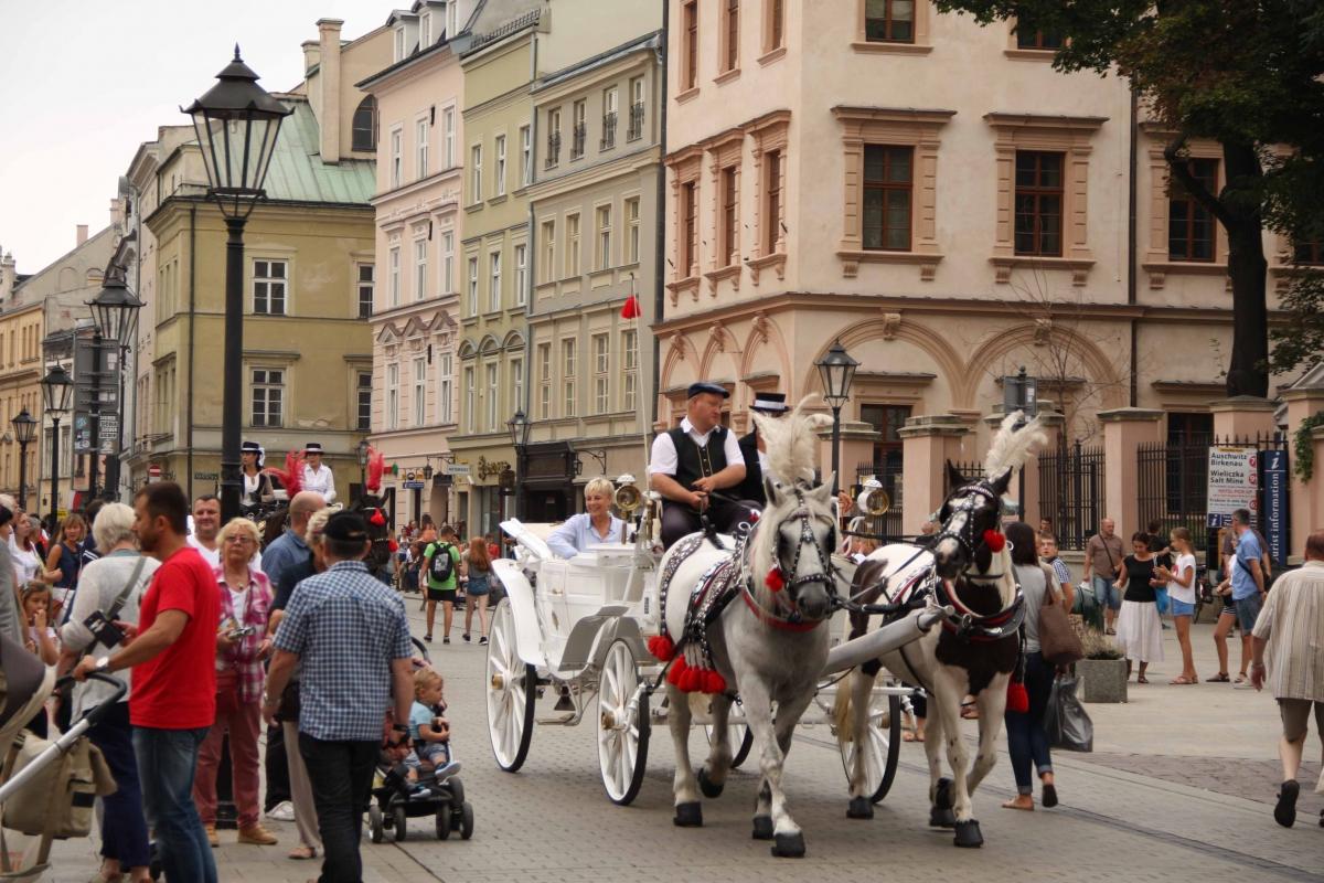 20150829 Cracovia (81)B