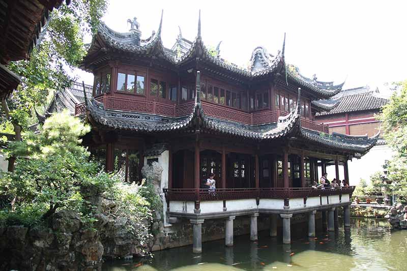 ShanghaiJardinesYuyuanSinorama