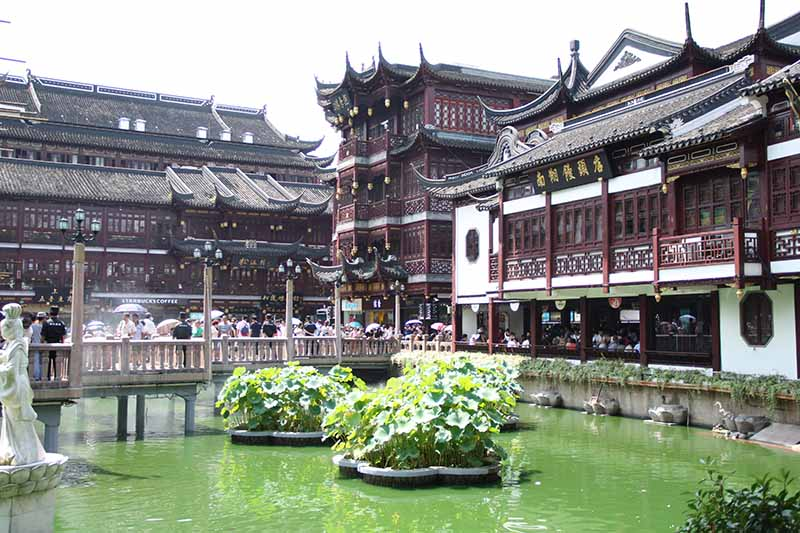 ShanghaiJardinesYuyuan (4)