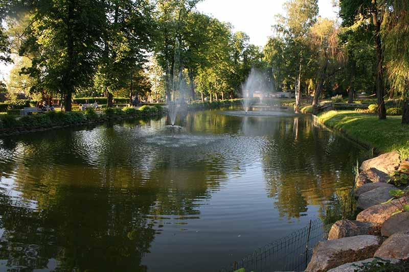 Riga (1)